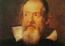 [수첩] '갈릴레오 선생, 관측데이터의 진실은 뭡니까?'