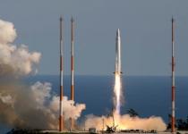 [연재] 우주개발, 국가경쟁 넘어 지구협력은 안 되나요?