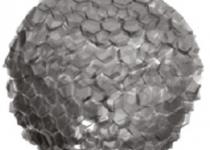 [뉴스] 다재다능한 '그래핀 캡슐' 개발