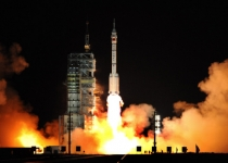 [뉴스] '한국, 항공·우주·해양 기술수준 중국에 추월당해'