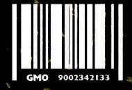 [연재] 유전자변형 작물이 세계 식량난 풀까