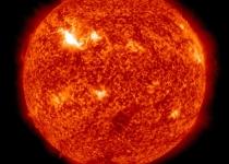 [뉴스] '태양 폭발 뉴스 잦아진 이유는...'