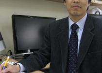 [수첩] '후성유전학은 '생명 큰물음' 도전중' 인터뷰메모