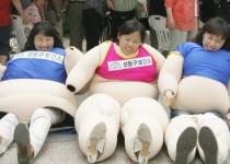 [뉴스] 잇단 발견 비만유전자, 비만엔 실제 영향 얼마나?