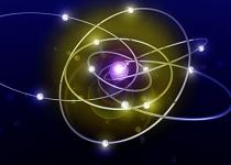 [뉴스] 교과서에만 나오던 '양자반사' 효과 실험으로 증명