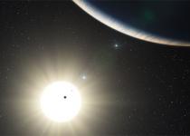 [뉴스] 태양계의 여덟 행성 최다기록 '흔들'