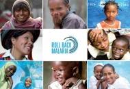[연재] '경제성' 따지는 말라리아 박멸사업의 슬픈 현실