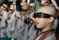 [연재] 3D 왕국의 확장...3D 영상세대의 3D 아바타는?