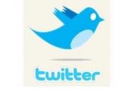 [연재] '리트윗 얼마나 퍼지나' 연쇄반응 물리모형 만들기