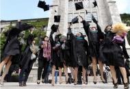 [연재] 졸업 준비: 청춘 열정 쏟거나, 형식 좇아 떼우거나