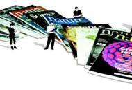 [리뷰] 국내SCI 과학저널, 지식교류매체 구실 다하고 있나
