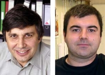 [뉴스] 노벨물리학상에 '그래핀' 만든 가임·노보셀로프 교수