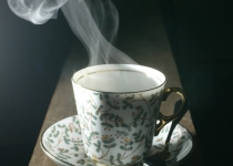 [뉴스] 커피 마시면 수명 연장? 단정과 과신은 금물