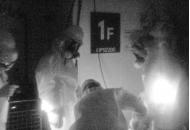 [수첩] 원전 중대사고, 초기사고