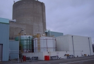 [수첩] 상상하고 싶지않은 '국내 원전 중대사고 일어나면'